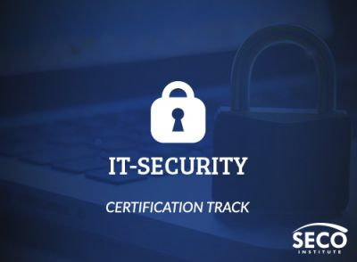 IT-Security Certification