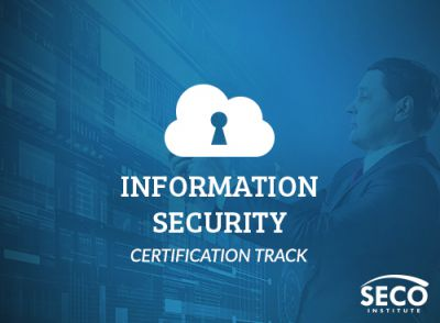 Information Security Certification