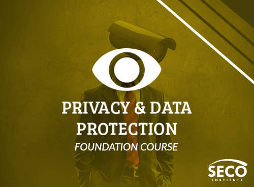Data Protection Foundation