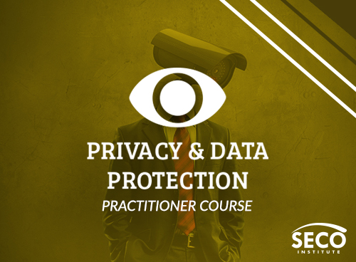 Data Protection Practitioner