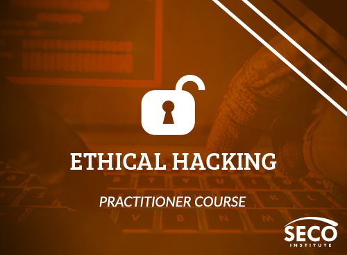 Ethical Hacking Practitioner