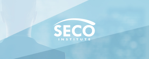 SECO-Institute opleidingen